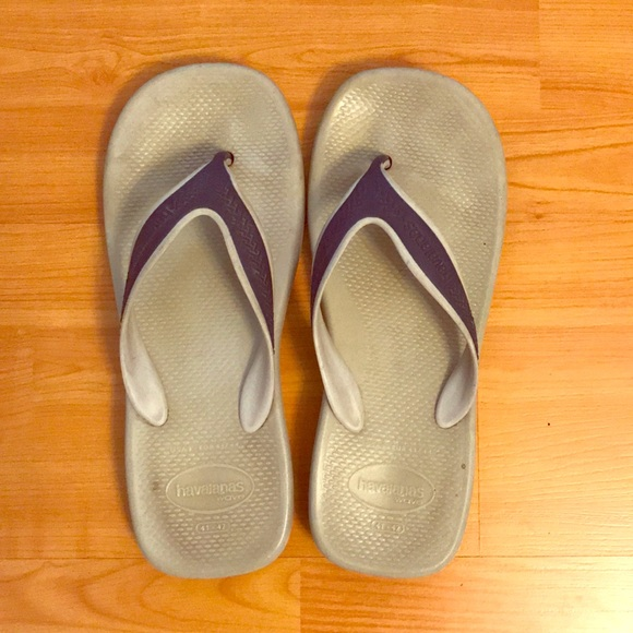 bfee90d1f1e688 Havaianas Other - Men s Havaianas Wave Sandals